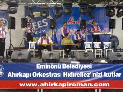 Ahırkapı 12-250x187 GALERİ