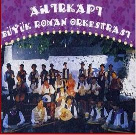 AHIRKAPI